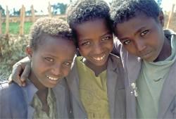African_boys