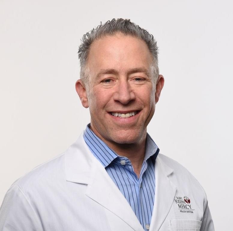 dr. piro head