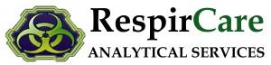 RespirCare Analytical Services USA & Canada