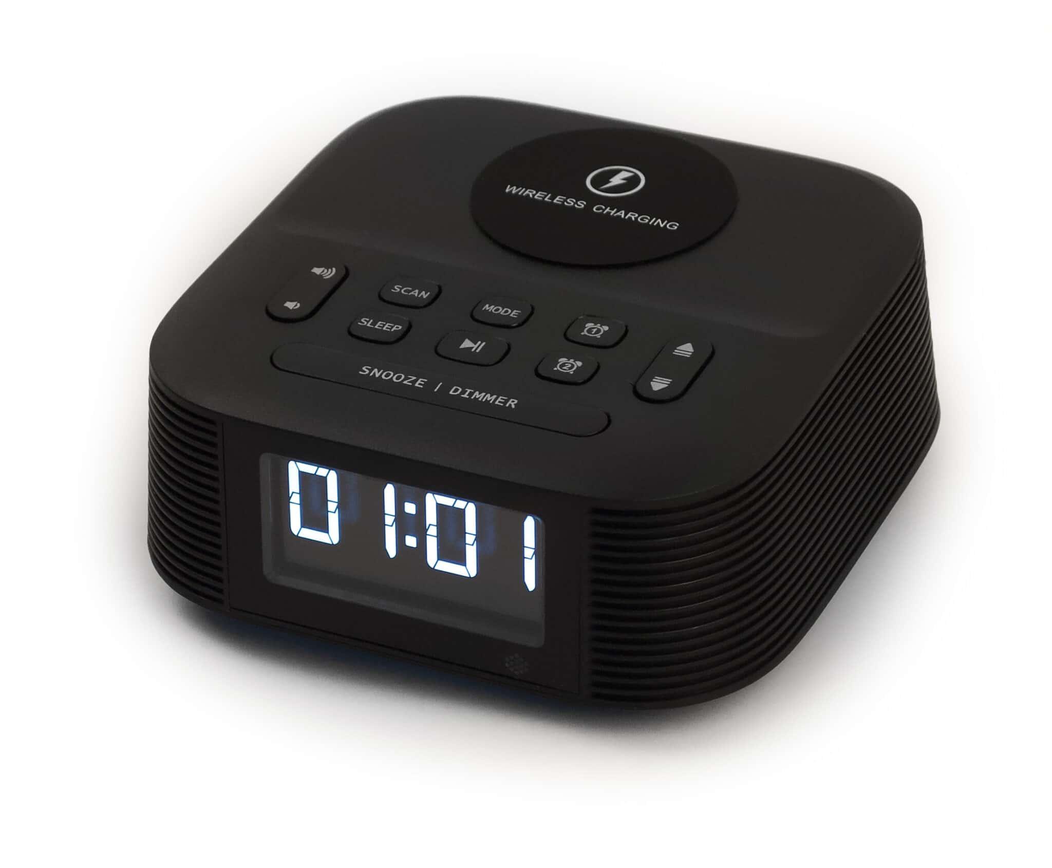 D8qi-device-bwstandard