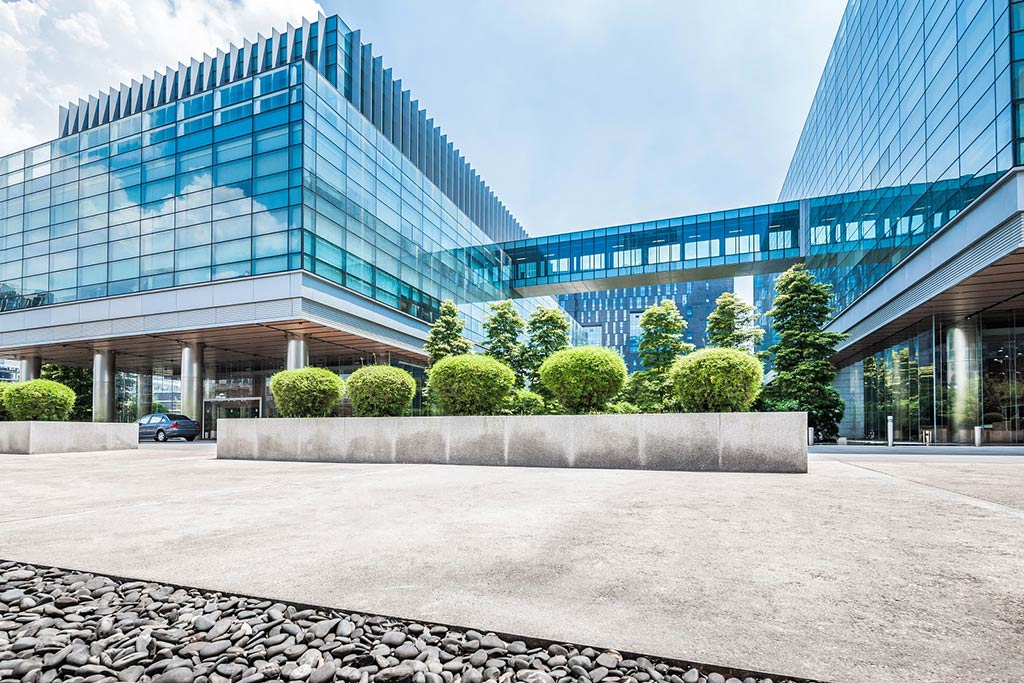 Joseph Rizzuto Shares What to Look for When Purchasing Commercial Properties