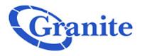 granitelogo