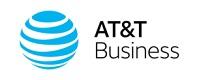 logo-att-business