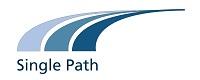 logo-single-path-2