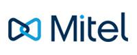 mitel-logo59