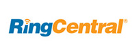 ringcentral_logo71