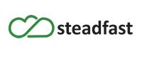 steadfast-logo-web-actual