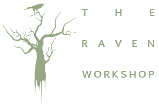 The Raven Workshop | Outdoor Industry Sales Rep Agency
