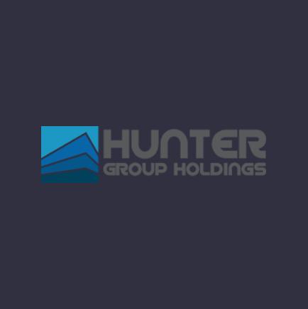 Hunter Management Group