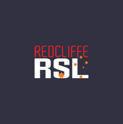Redcliffe RSL