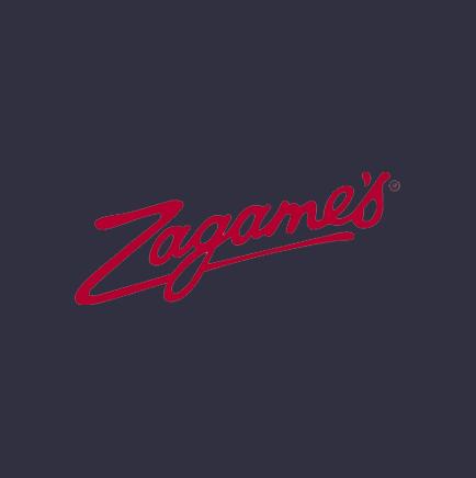 Zagame's