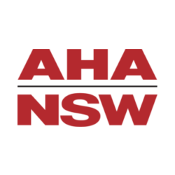 AHA NSW