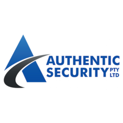Authentic Security