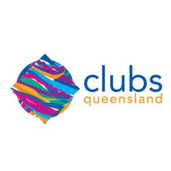 Clubs Queensland