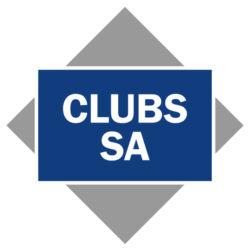 Clubs SA