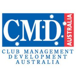 Club Management Development Australia