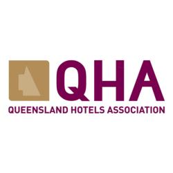 Queensland Hotel Association