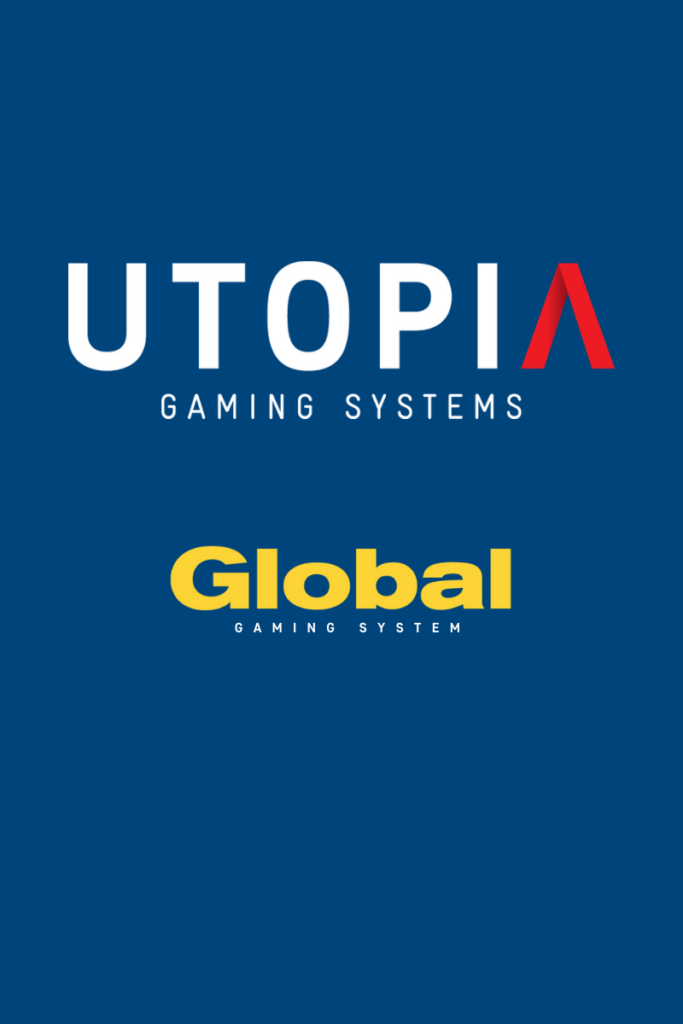 Utopia Gaming Systems Global