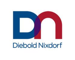 Diebold Nixdorf Banktech