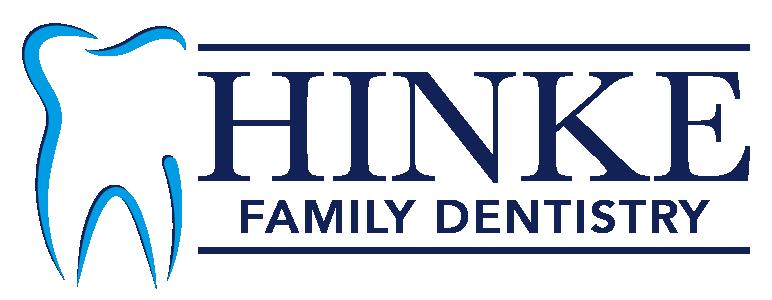 Hinke Family Dentistry
