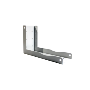 MedReel Ceiling Mount Bracket