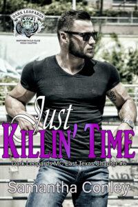 6-Just Killin Time
