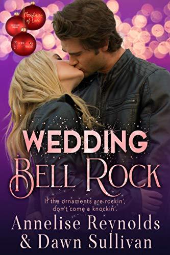 Wedding Bell Rock