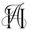 Home Again Logo