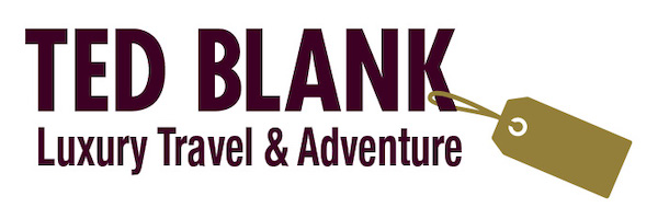 Ted Blank Luxury Travel & Adventure