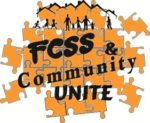 Rimbey Family & Community Support Services (FCSS)