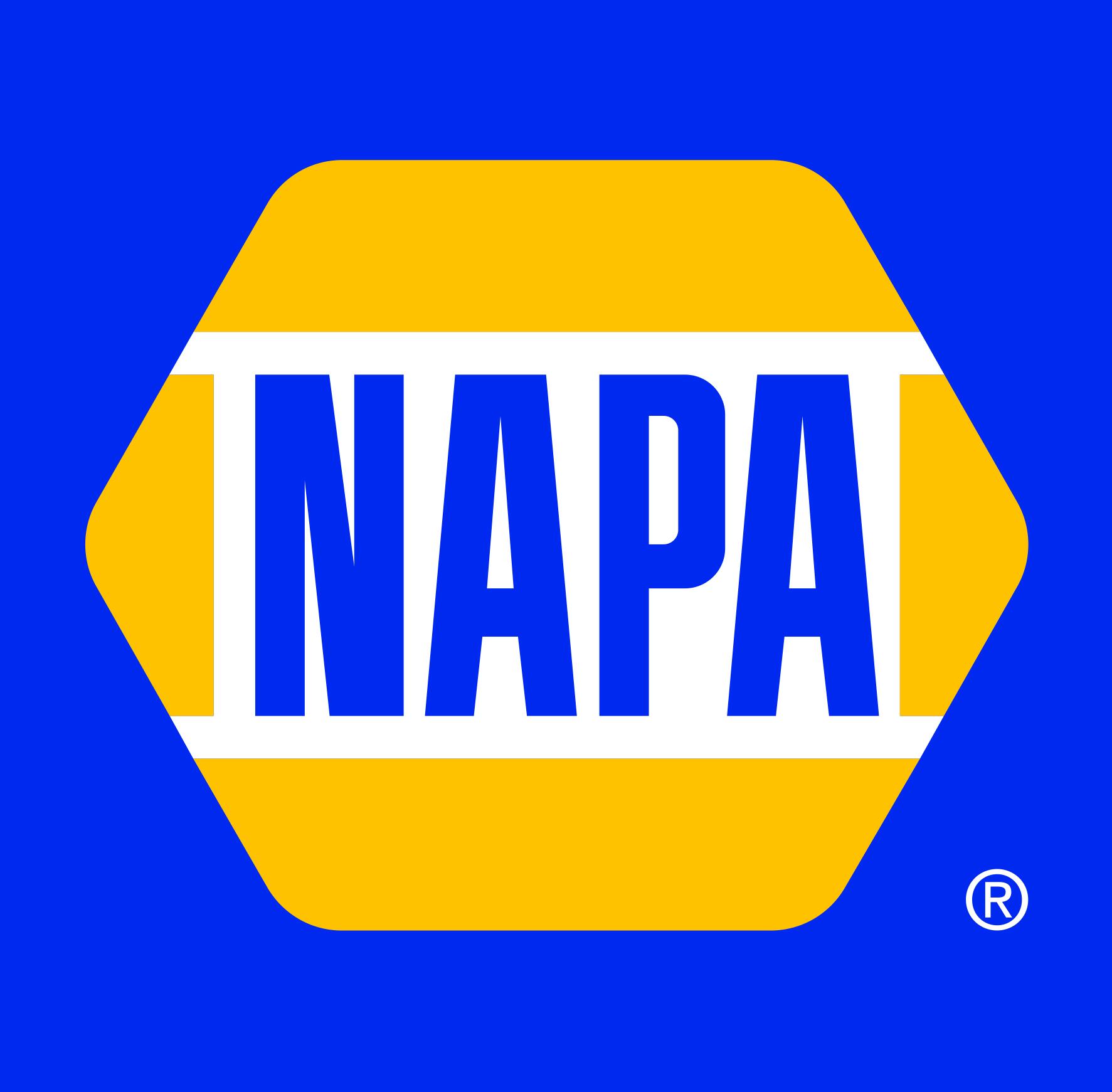 Napa Rimbey (2065749 AB LTD)