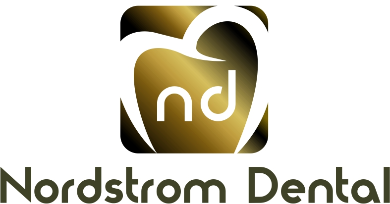 Nordstrom Dental