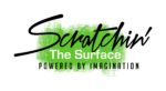 Scratchin' The Surface (PCW)