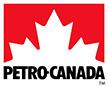 pc_corp_logo_portal_english