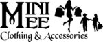 Mini Mee Clothing & Accessories
