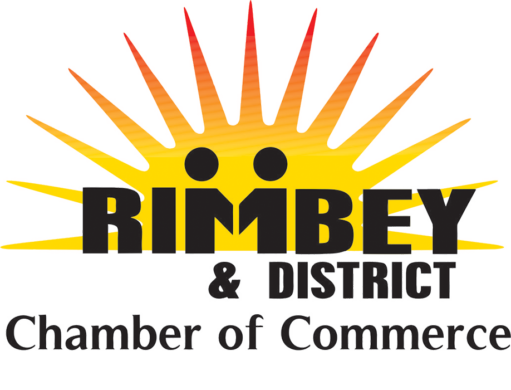 Rimbey & District Chamber Of Commerce