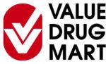 Rimbey Value Drug Mart