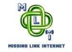 Missing Link Internet