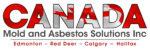Canada Mold & Asbestos Solutions