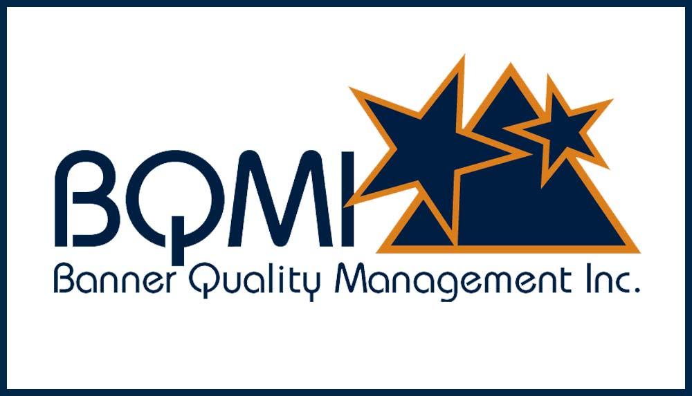 BQMI Logo
