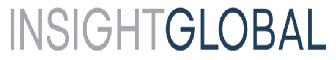 InsightGlobal