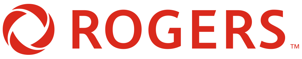 Rogers-Logo-use-this