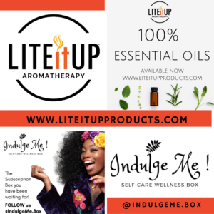 Lite_It_Up_Ad_July2020_TWO