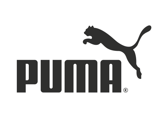 PUMA_Logo_Standard-No1_with-Registration copy