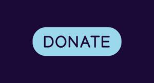 Copy of Donate Button2
