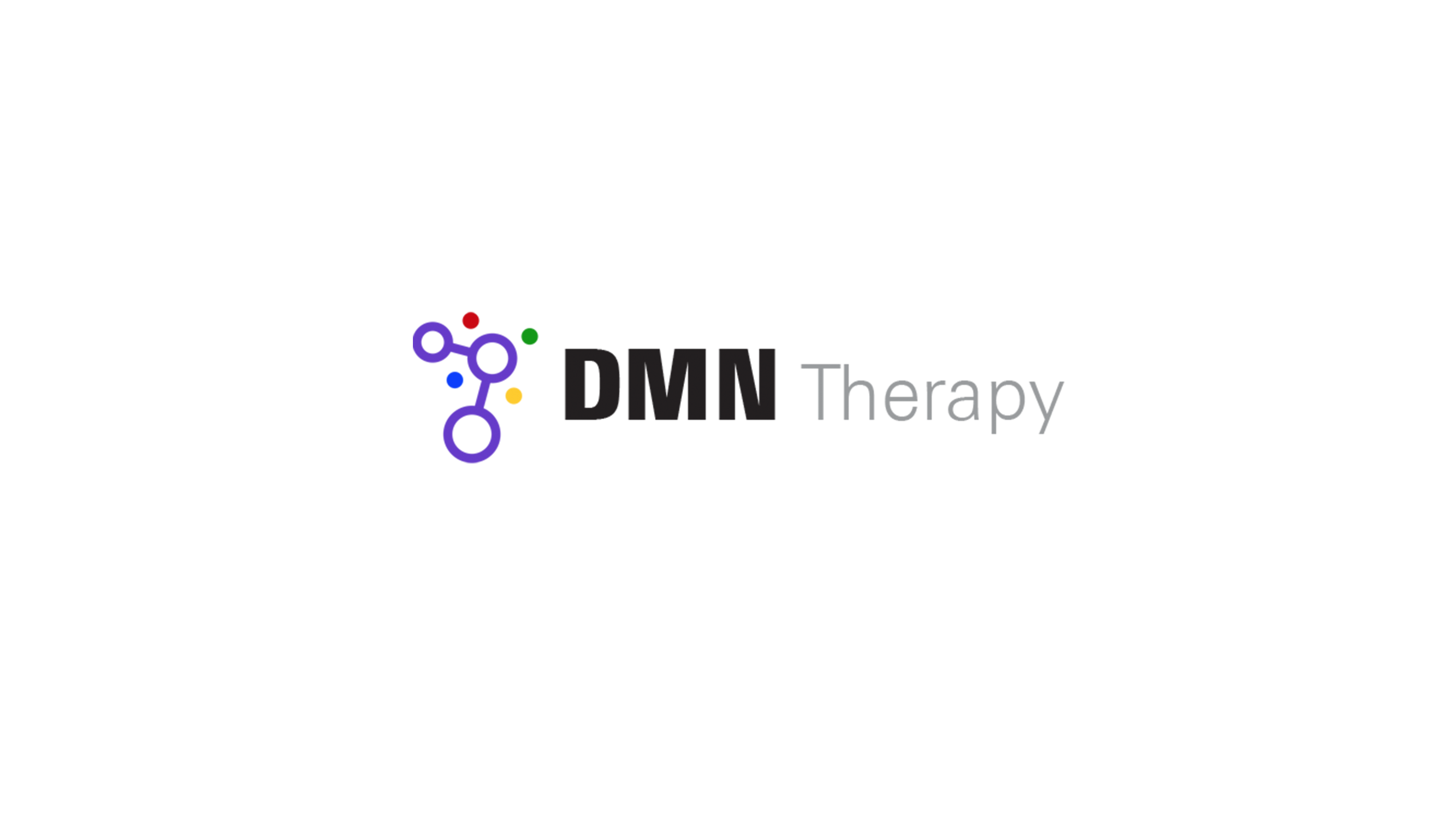 dmntherapy