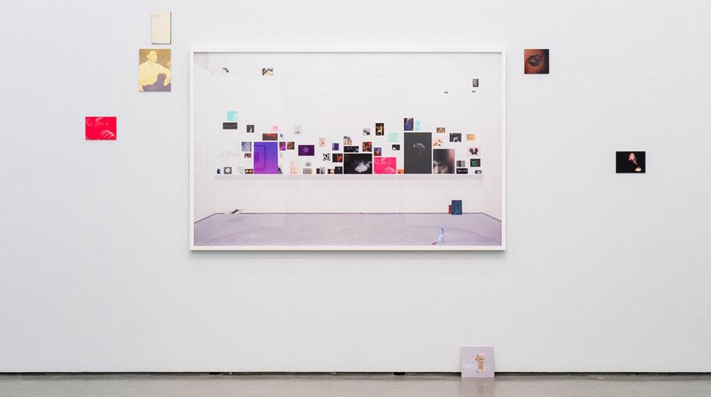 Robert Arndt Contemporary Art