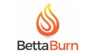 BettaBurn