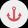 Anchor-128