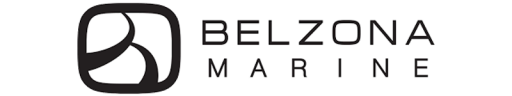 Belzona Banner